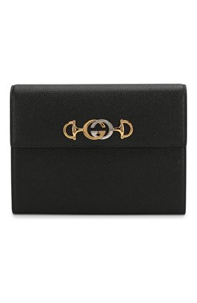 Футляр для кредитных карт Gucci Zumi | Фото №1