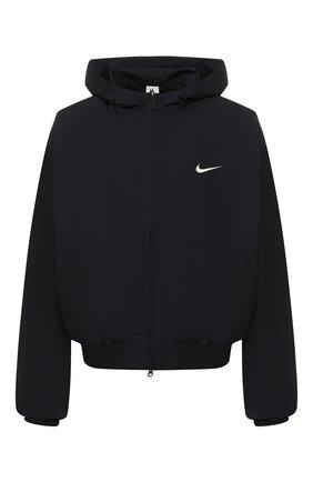 Куртка Nike x Fear of God | Фото №1