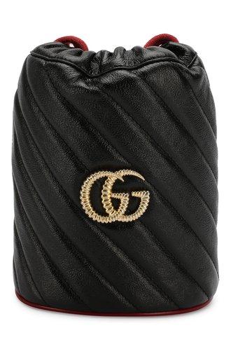 Сумка GG Marmont mini