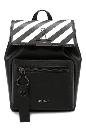Рюкзак Diag mini | Фото №1