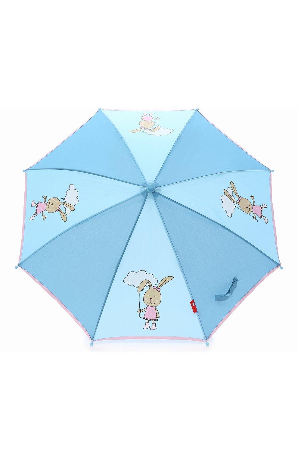 Зонт Кролик   Фото №1