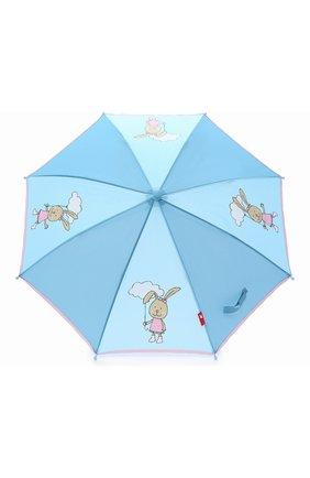 Зонт Кролик | Фото №1