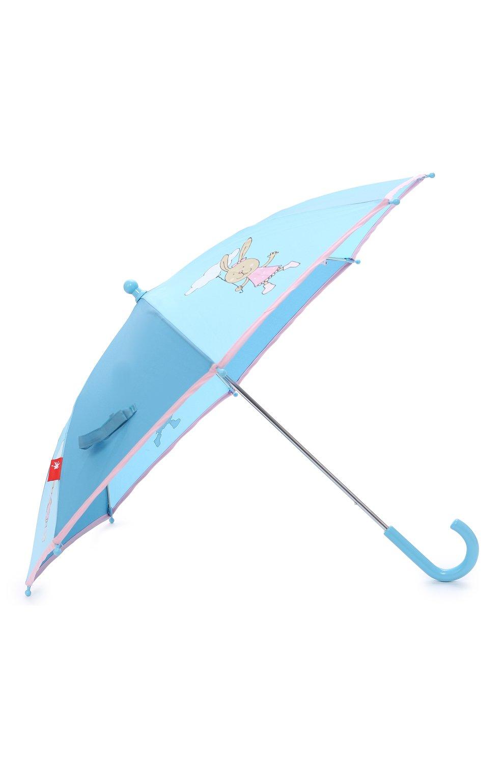 Зонт Кролик   Фото №2