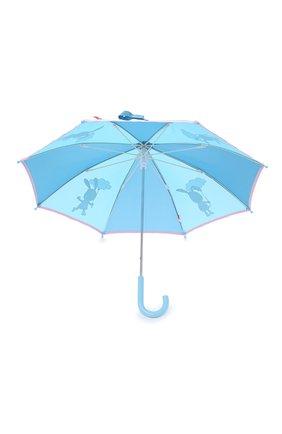 Зонт Кролик   Фото №3