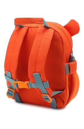 Рюкзак Тигр | Фото №2