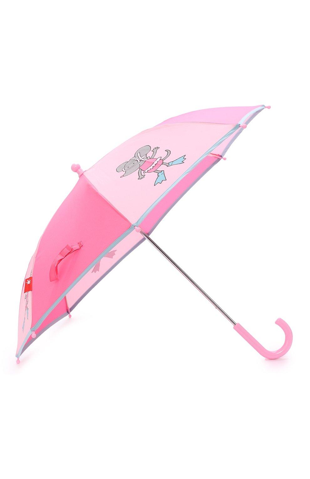 Зонт Мышка | Фото №2