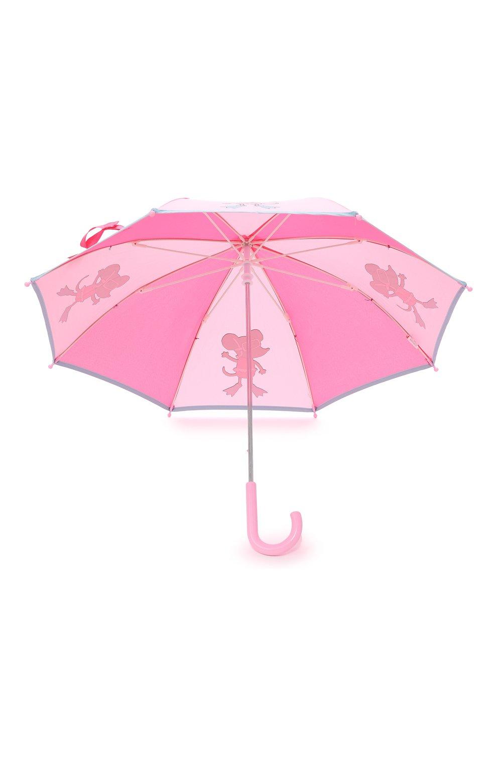 Зонт Мышка | Фото №3