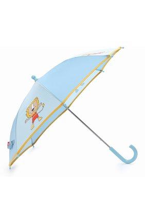 Зонт Лев | Фото №2