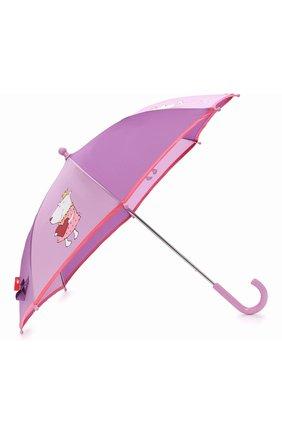 Зонт Мишка | Фото №2
