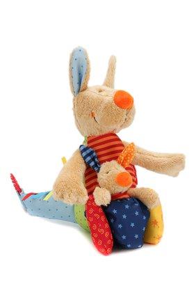 Развивающая игрушка Кенгуру | Фото №1