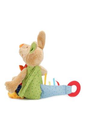 Развивающая игрушка Кенгуру | Фото №2