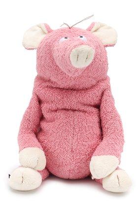 Игрушка Свинка | Фото №1