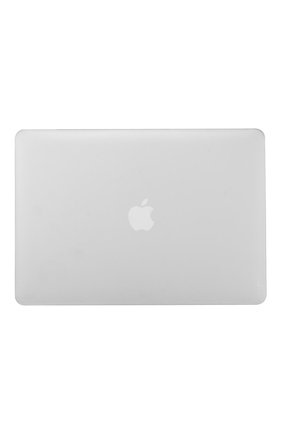 "Чехол для MacBook Pro 15"" Touch Bar | Фото №1"