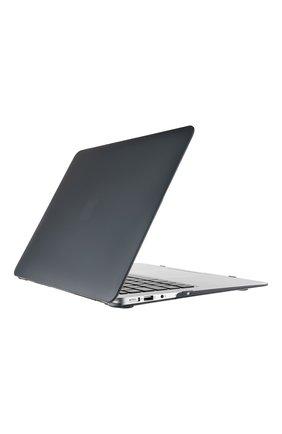 "Чехол для MacBook Air 13"" | Фото №2"