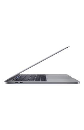 "MacBook Pro 13"" Touch Bar QC i5 1.4GHz 8GB Iris645 256GB Space Gray | Фото №2"