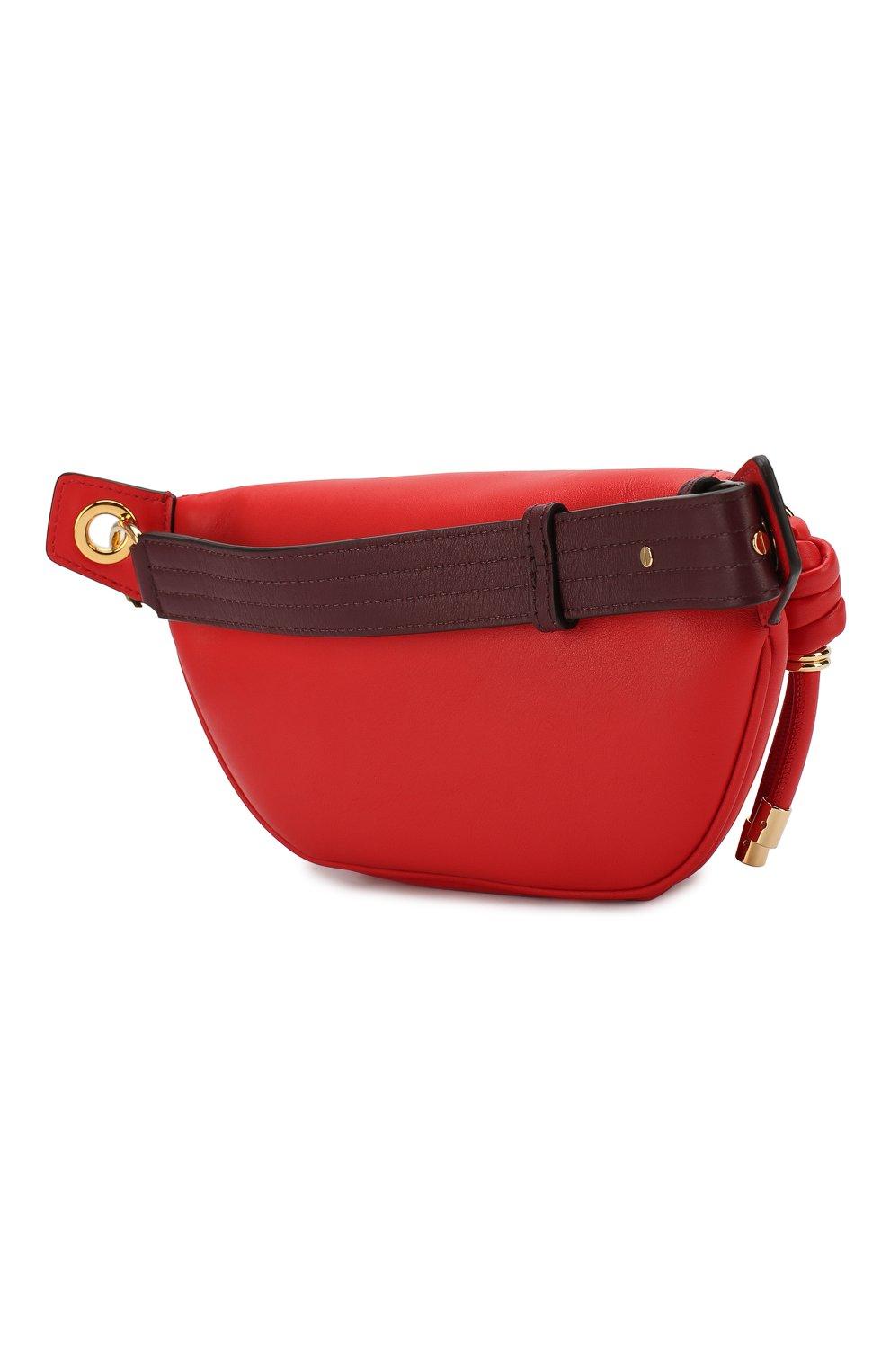 Поясная сумка Whip small | Фото №3