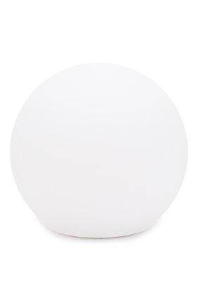 Мужской портативный светильник eve flare ELGATO белого цвета, арт. 10EAX8301 | Фото 1