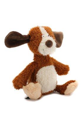Игрушка Маленький пес Апчхи | Фото №1