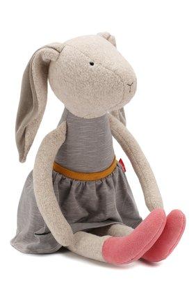 Игрушка Большой Кролик | Фото №1