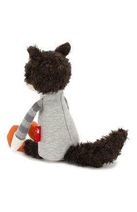Детского игрушка волк SIGIKID разноцветного цвета, арт. 39083 | Фото 2