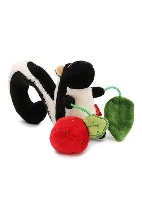 Развивающая игрушка Скунс | Фото №1