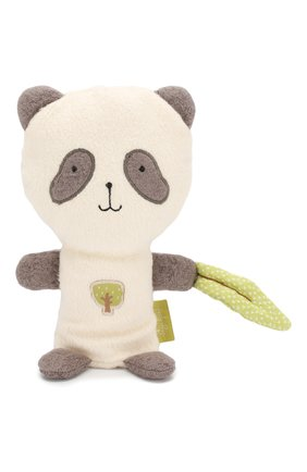 Игрушка Панда | Фото №1
