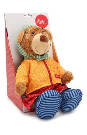 Развивающая игрушка Медвежонок | Фото №1