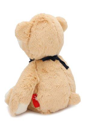 Детского игрушка медвежонок флобо SIGIKID бежевого цвета, арт. 42257 | Фото 2