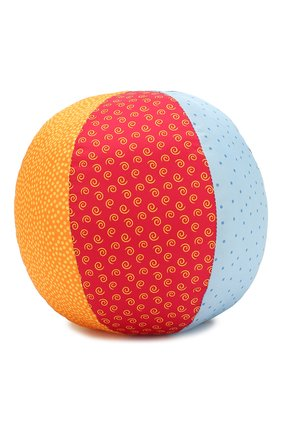 Игрушка Мяч | Фото №1