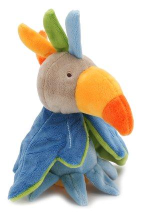 Развивающая игрушка Птица | Фото №1