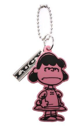 Брелок Peanuts x Marc Jacobs | Фото №1
