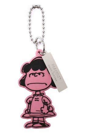 Брелок Peanuts x Marc Jacobs | Фото №2