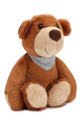 Медвежонок Флобо | Фото №1