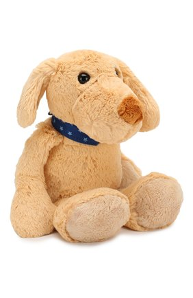 Игрушка Собака Глен | Фото №1