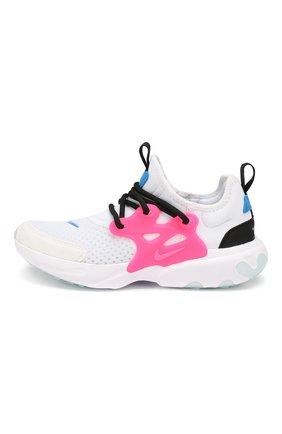 Кроссовки Nike RT Presto   Фото №2