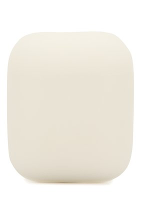Чехол для airpods ELAGO белого цвета, арт. EAPSC-LUBL   Фото 1 (Статус проверки: Проверена категория)