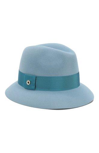 Фетровая шляпа Ingrid