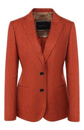 109384b0b59f Женская одежда Kiton по цене от 24 450 руб. купить в интернет ...