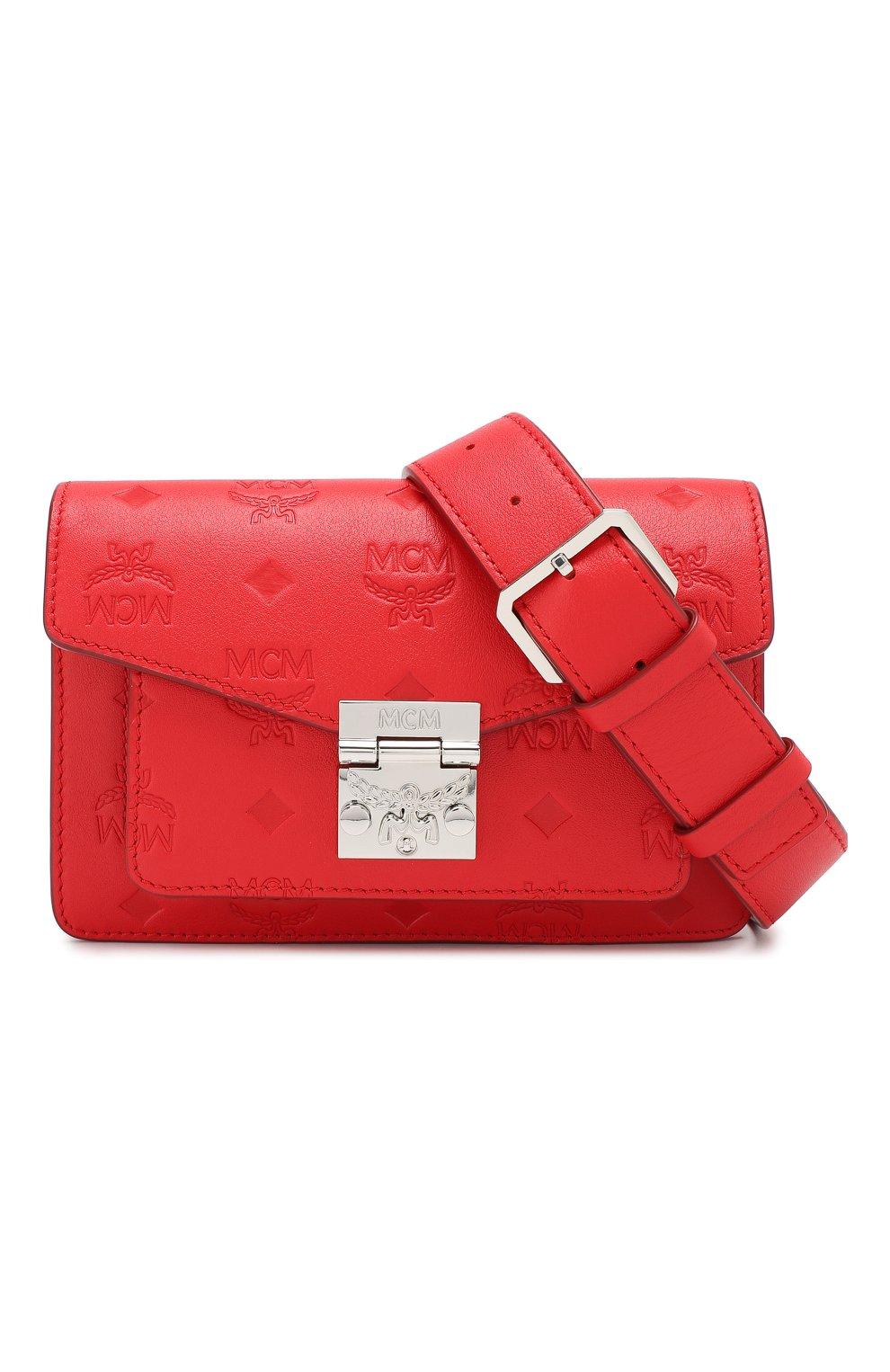 Поясная сумка Patricia | Фото №7