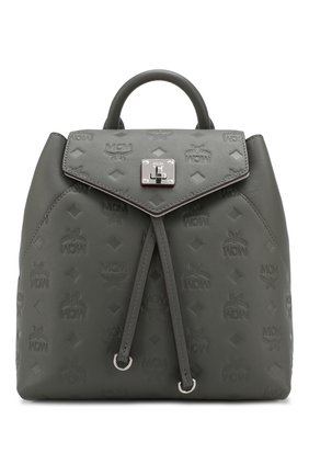 Рюкзак Essential small | Фото №1