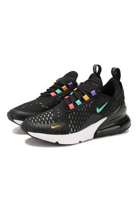 Nike Free 3.0 V5 Womens galo.nu