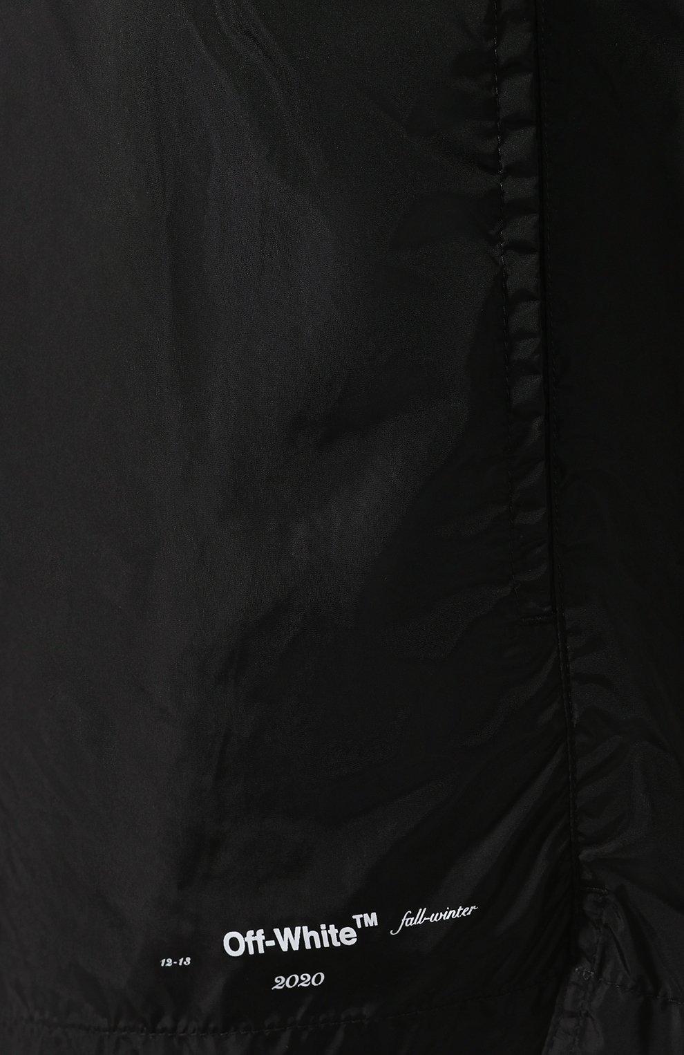 Плавки-шорты   Фото №5