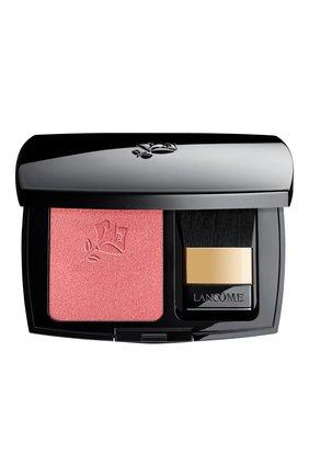 Женские компактные румяна blush subtil, оттенок 351 LANCOME бесцветного цвета, арт. 3605971972508 | Фото 1