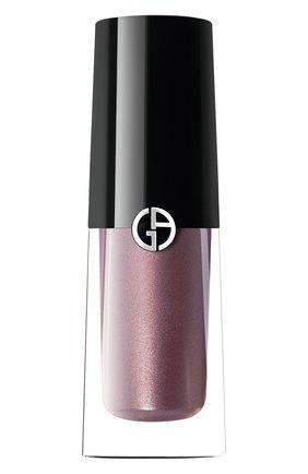 Женские жидкие тени для век eye tint, оттенок 38 GIORGIO ARMANI бесцветного цвета, арт. 3614272518278 | Фото 1