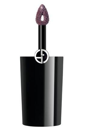 Женские жидкие тени для век eye tint, оттенок 38 GIORGIO ARMANI бесцветного цвета, арт. 3614272518278 | Фото 2