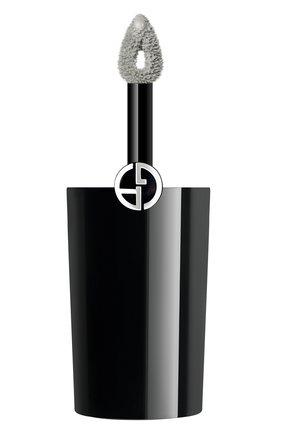 Женские жидкие тени для век eye tint, оттенок 43 GIORGIO ARMANI бесцветного цвета, арт. 3614272518322 | Фото 2