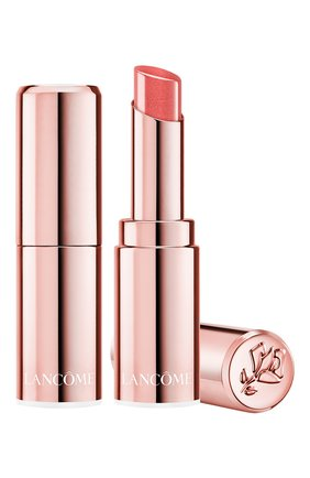 Женская губная помада l'absolu mademoiselle shine, 322 LANCOME бесцветного цвета, арт. 3614272321557 | Фото 1