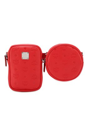 Поясная сумка Essential | Фото №1