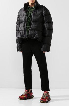 Куртка | Фото №2