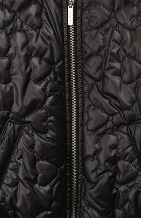Стеганая куртка | Фото №3